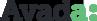 NSB Associates Inc. Logo